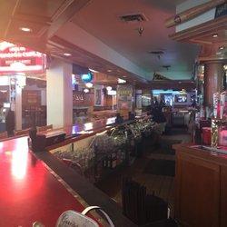 Photo Of Brothers Bar Grill Iowa City Ia United States