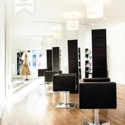 Bernard Dugaud Coiffure Beaute - 26 Reviews - Hair Salons - 3090 ...