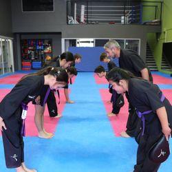 Top 10 Best Kickboxing in Ellenbrook Western Australia - Last