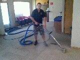 Andy's Cleaning Company: 2606 SE Adams, Topeka, KS