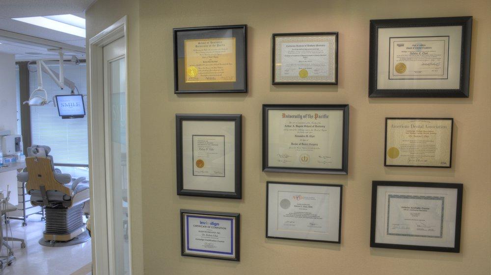 Lisa Lam, DDS - South San Francisco Dental Care | 2400 Westborough Blvd Ste 205, South San Francisco, CA, 94080 | +1 (650) 273-4323