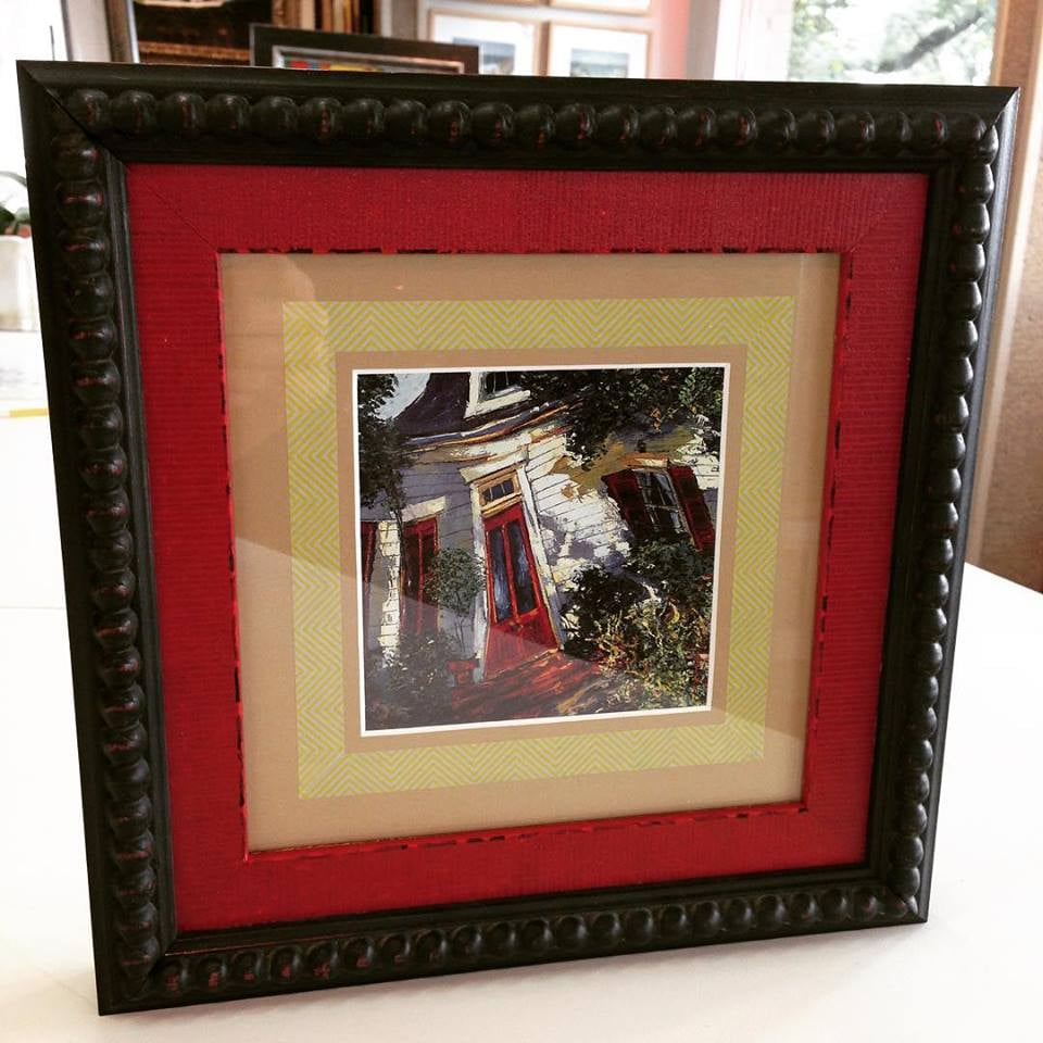 Uptown Frames - 30 Photos - Framing - 237 Broadway St, Audubon, New ...