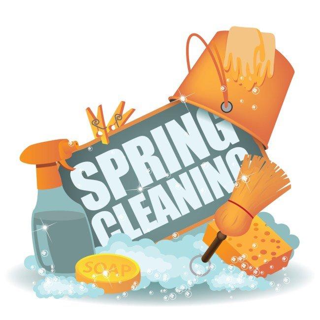 Abra Kadabra Cleaning Services