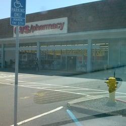cvs pharmacy 29 reviews drugstores 2035 novato blvd novato