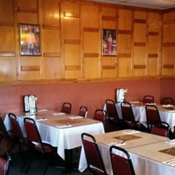 Photo Of Royal Thai Restaurant Orlando Fl United States The Inside Dining