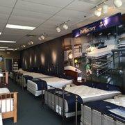 The Original Mattress Factory Mattresses 9853