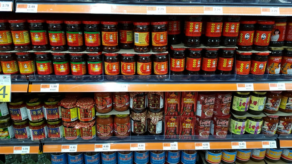 GW Supermarket - 144 Photos & 34 Reviews - Grocery - 59-16 99th St ...