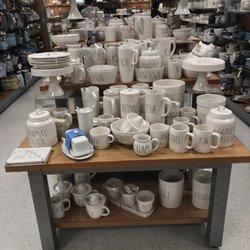 d980c335de62a9 TJ Maxx - 65 Photos   102 Reviews - Department Stores - 2250 S Shore ...