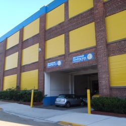 Beau Photo Of Compass Self Storage   Bloomfield, NJ, United States