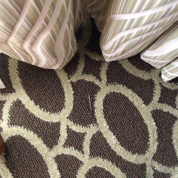 Sunday House Inn 23 Photos 50 Reviews Hotels 501 E Main St