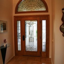 Photo of Real Carriage Door u0026 Sliding Hardware - Gig Harbor WA United States & Real Carriage Door u0026 Sliding Hardware - Door Sales/Installation ...