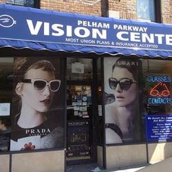 1c9b8da214b69 Pelham Parkway Vision Center - 12 reseñas - Ópticas y ópticos - 735 ...