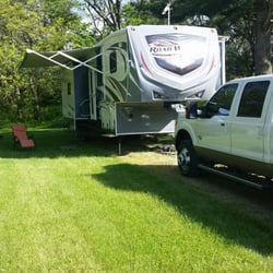 Tincup Rv Park Rv Parks 1715 Tin Cup Rd Mahomet Il