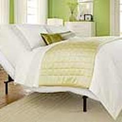 photo of mattress company newport news va united states leggett u0026
