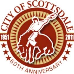 city of scottsdale website
