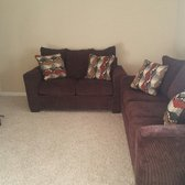 Photo Of Red Tag Mattress U0026 Furniture   Katy, TX, United States