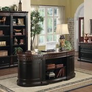 ... Photo Of Furniture Outlet World   North Myrtle Beach, SC, United States