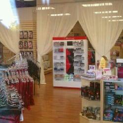 Woodbridge va sex toy shop