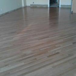 Photo Of Dusty Logan Hardwood Floors Indianapolis In United States