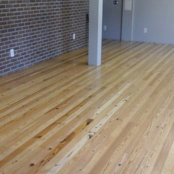 Photo Of Abeln Floor Systems   St. Louis, MO, United States. After
