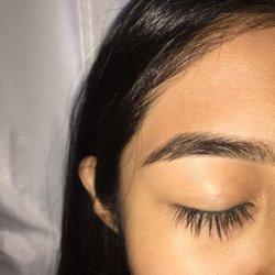 Angelic Eyebrow Threading And Henna Tattoo 68 Photos 79 Reviews