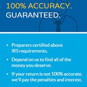 Advance america payday loans photo 6