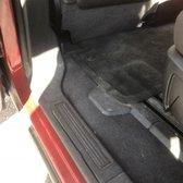 Cobblestone Auto Spa - 141 Photos & 338 Reviews - Car Wash