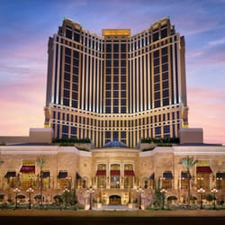 The palazzo casino las vegas suncoast casino durban poker