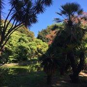 Jardim Botanico Tropical 35 Photos Jardin Botanique Tv