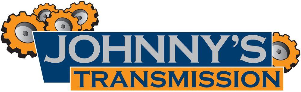 Johnny's Transmission Service: 1212 Phoenix Ave, Fort Smith, AR