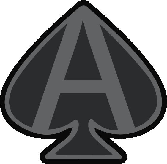 Ace Lock & Key Service: Bullhead City, AZ