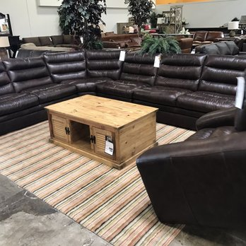 Amazing The Dump Furniture Outlet   91 Photos U0026 118 Reviews   Furniture Stores    10251 North Fwy   Houston, TX   Yelp