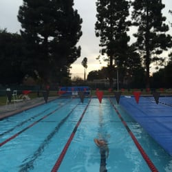 Meyer Park And Swimming Pool Parks 38220 Glenmoor Dr Fremont Ca Phone Number Yelp