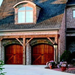 Nice Photo Of Precision Garage Door   South Windsor, CT, United States