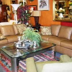 Photo Of Past Perfect Consignment   Boca Raton, FL, United States. American  Leather