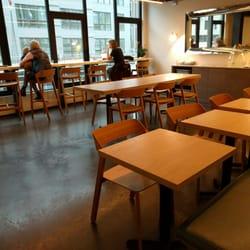 Empire Espresso Closed 14 Photos Coffee Tea 1424