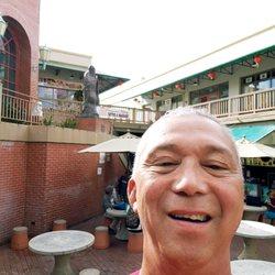 732fc12110 Diane s Day Spa - 48 Photos   59 Reviews - Day Spas - 1120 Maunakea ...