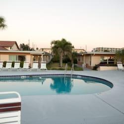 Photo Of Long Key Beach Resort Motel Saint Pete Fl United States