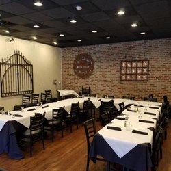 Photo Of Bayonne Patio Bar U0026 Grille   Bayonne, NJ, United States. Back