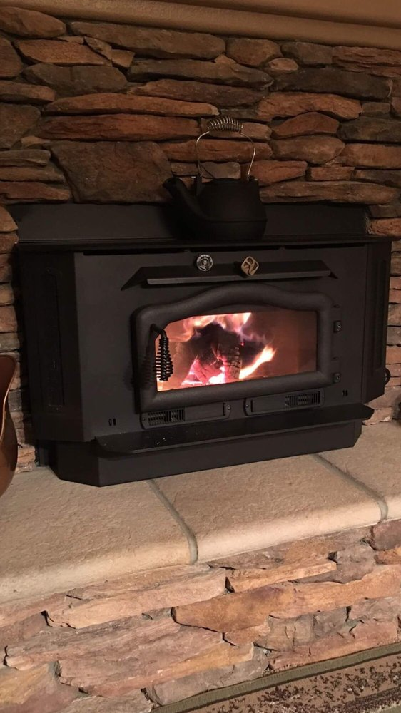 a fireplace store fireplace services 17205 eucalyptus st hesperia ca united states