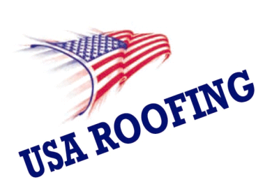 Photo For USA Roofing