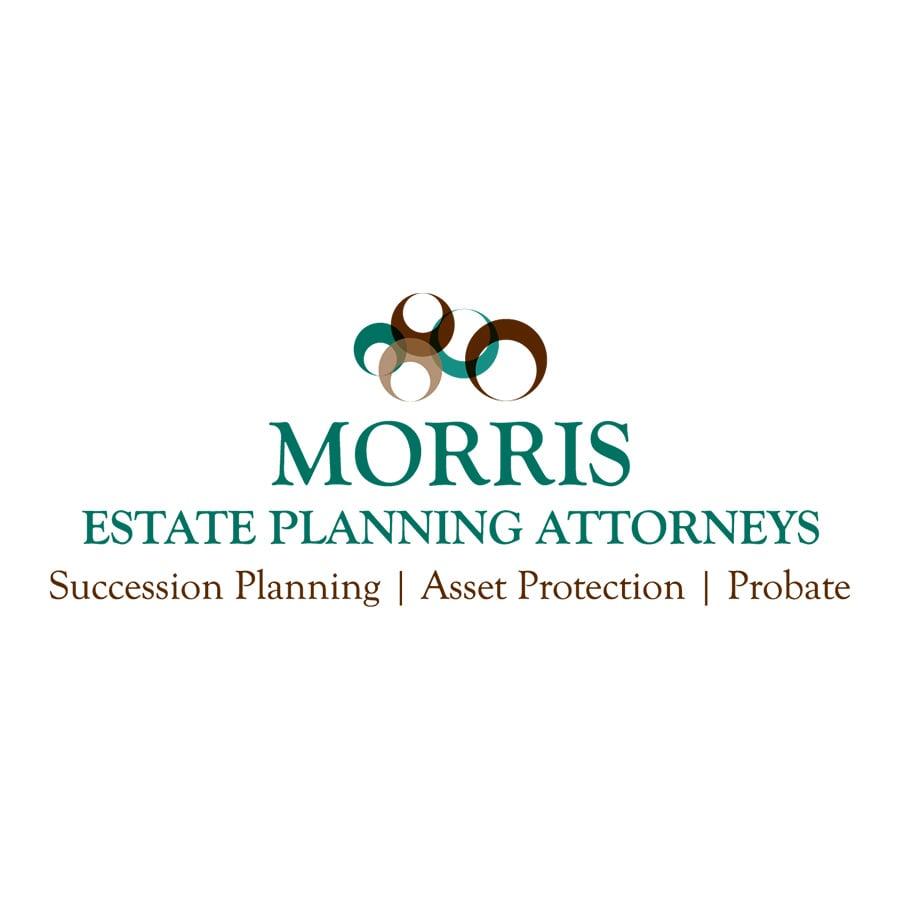 Estate Planning: Photos For Morris Estate Planning Attorneys