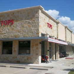 Photo Of TOPS   Texas Office Products U0026 Supply   Austin, TX, United States