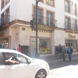 Tiendas de vestidos de graduacion en leon guanajuato