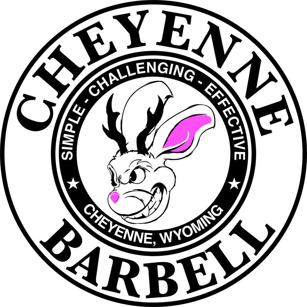 Cheyenne Barbell: 1418 Logan Ave, Cheyenne, WY