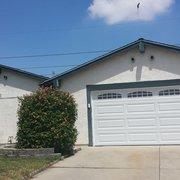 ... Photo Of Best Value Garage Doors   Corona, CA, United States. Awesome  Job