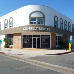 Sunbelt properties get quote real estate services for Sunbelt homes