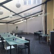 Ecole De Cuisine Alain Ducasse Photos Ecole De Cuisine - Cours de cuisine alain ducasse