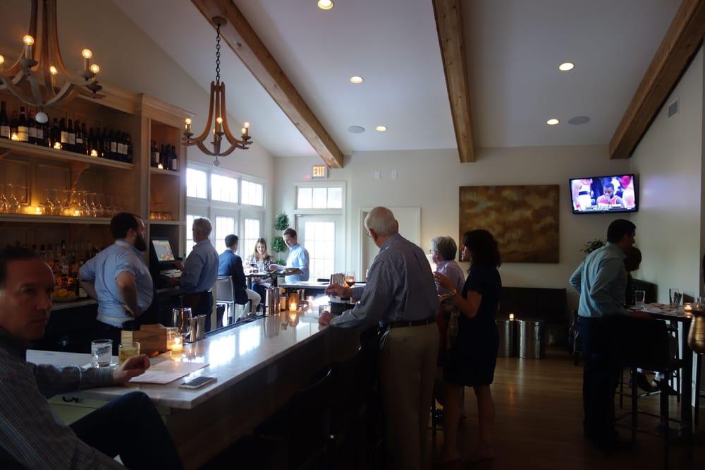 Andrew Michael Italian Kitchen Reviews