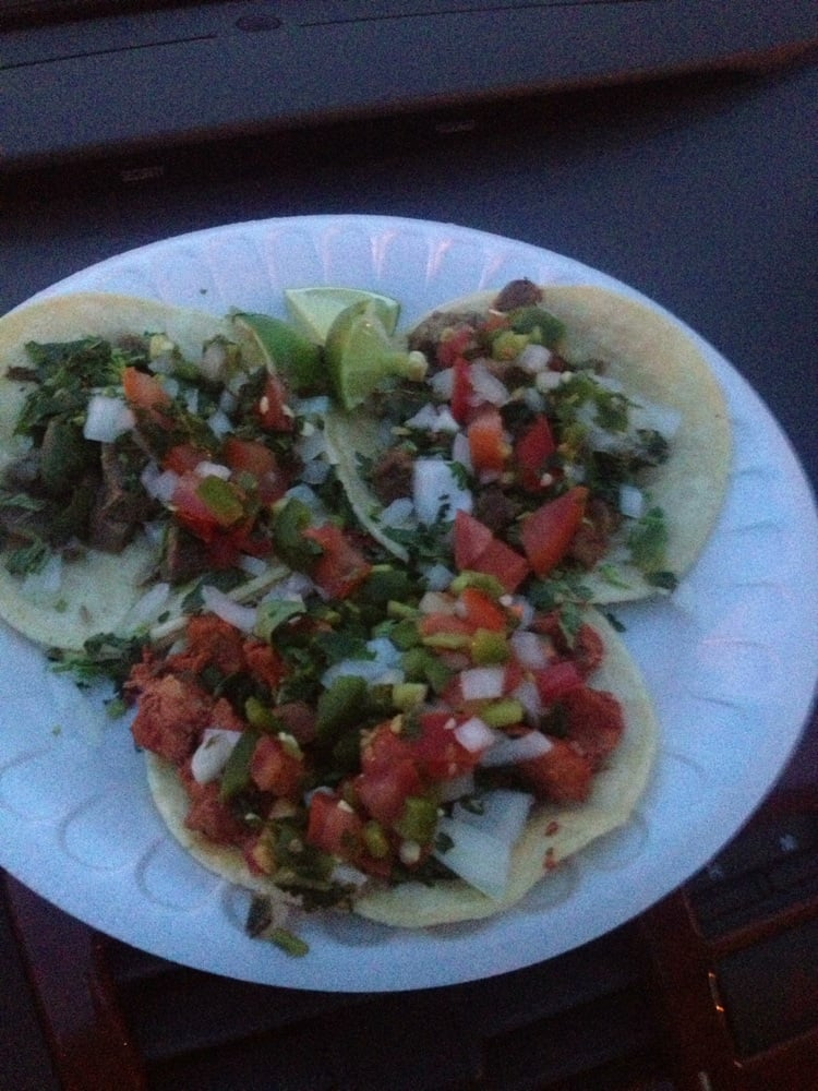 Mexican Food In Newburgh Ny